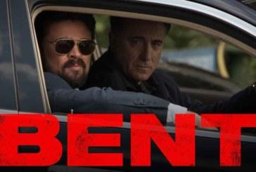 Bent – Polizia criminale (2018)