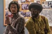"""BlacKkKlansman"" di Spike Lee acclamato a Cannes"