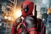"Box Office USA: ""Deadpool 2"" supera gli Avengers"