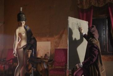 Le memorie di Giorgio Vasari (2016)