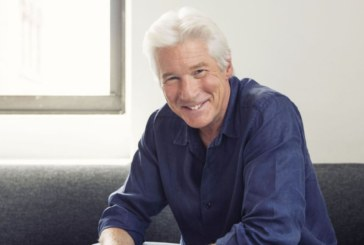 """Richard Gere torna in TV con """"MotherFatherSon"""""""