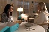 """The Perfertionists: lo spin-off di """"Pretty Little Liars"""""""