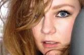 Jennifer Lawrence o Margot Robbie nei panni di Anna Delvey?
