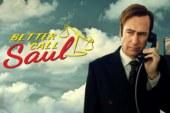 Better Call Saul 4: tutte le anticipazioni
