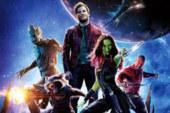 Guardiani della Galassia Vol.3: notizie sulla sceneggiatura