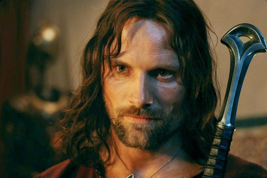 Il Signore degli anelli: Amazon chiarisce i rumor su Peter Jackson