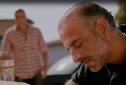 Rabbia Furiosa – Er Canaro: conferenza stampa con il cast e il regista
