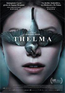 Thelma loca