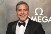 """George Clooney alla regia di """"Echo"""""""