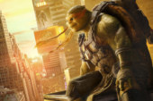 Tartarughe Ninja: la Paramount lavora a un terzo episodio della saga