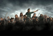 The Walking Dead: quale star del cast originale farà la sua ricomparsa?