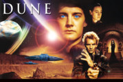 """Timothée Chalamet nel cast """"Dune"""" di Denis Villeneuve"""