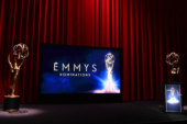 """Game of Thrones"" e ""Atlanta"" vincitori degli Emmy Awards?"