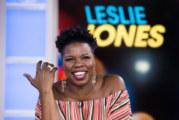 Leslie Jones: esperienza da incubo con l'azienda di Jessica Alba